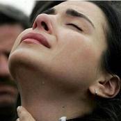 قصة.. زوجة تقتل زوجها أثناء صلاة المغرب.. وعندما سألتها رجال الشرطة عن السبب كانت الصدمة