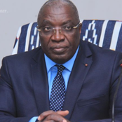 Que devient l'ancien ministre chargé de la défense, Paul Koffi Koffi