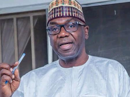 Kwara State Govt Sends Strong Message To Christians In Ilorin And Its Environ, See What They Said