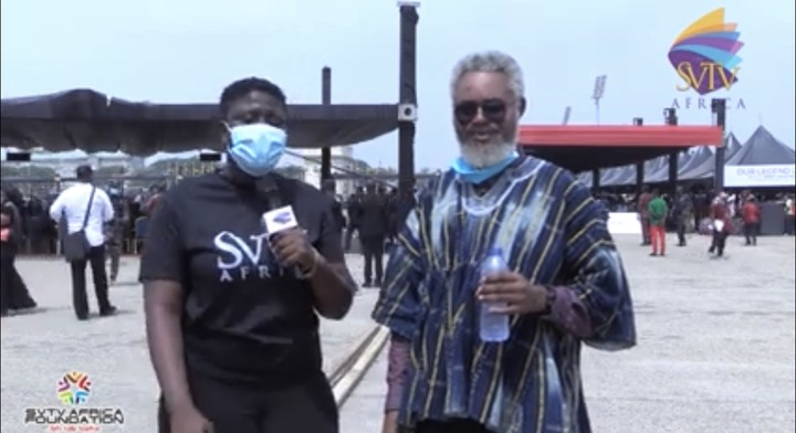 bb56f80ee7034b6c80478930faa08b51?quality=uhq&resize=720 - I Am Also A 'Voltarian' From Ketu North - JJ Rawlings Lookalike, John Selasie Reveals His Identity