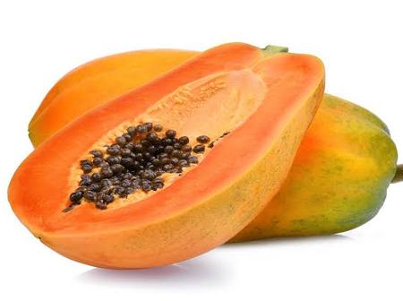 4 Healthy And Tasty Drinks You Can Make With Papaya Fruit
