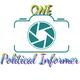 OnePoliticalInformer