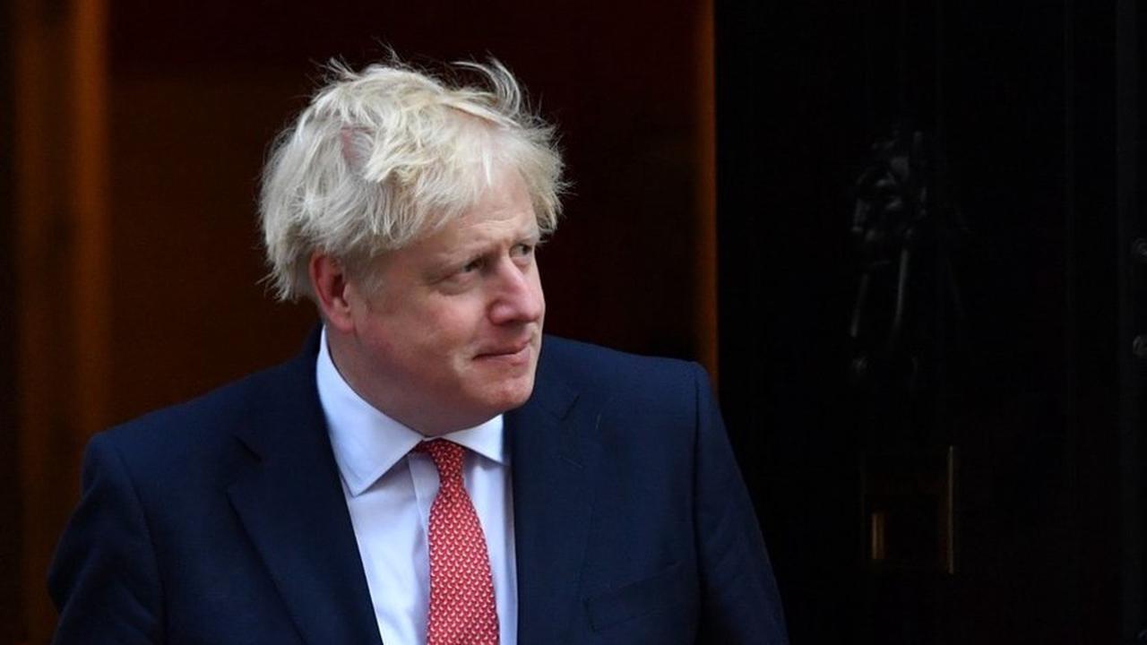 Covid-19 : l'Angleterre repousse de quatre semaines la levée des dernières restrictions