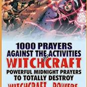 Midnight Cry: 2 Hours Prayers for Breakthrough and Supernatural Miracles In Your Life (23/09/2020)
