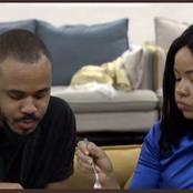 BBN: You Are Still My Guy Regardless Of Tomorrow, Laycon Tells Nengi