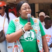 """Aminata 24 : """"voici une opposition qui attend des postes ministériels, nous n'allons pas accepter"""