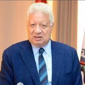 إدارة الزمالك توجه ضربة جديدة لمرتضى منصور.. وعودة 4000 عضو للنادي..الجماهير:«يستهل كل اللي يجراله»