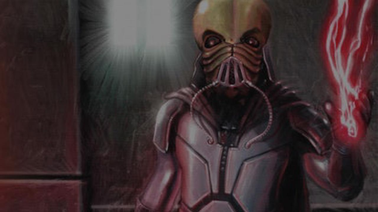 'Star Wars: The Acolyte' could dramatically redefine a major Sith Lord