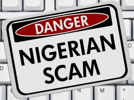 Top 5 Countries Where the Risk Of Being Scammed is High