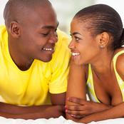 When do we say one is ready for marriage?