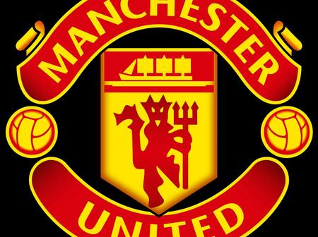 Developing Stories Before Leicester-Man United FA Cup Meeting