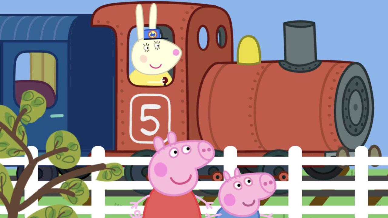 Statt 3,49 Euro kostenlos: Peppa Wutz-Spiel für Kinder heute gratis sichern