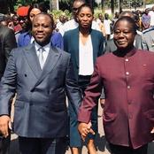 3ème mandat du président Ouattara : l'union de l'opposition complique les calculs du RHDP
