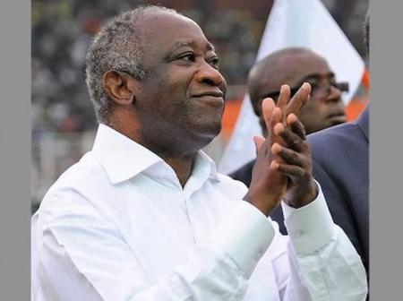 Victoire de Gbagbo à la CADHP/Danièle Boni Claverie avertit : à trop tirer sur la corde, elle se casse