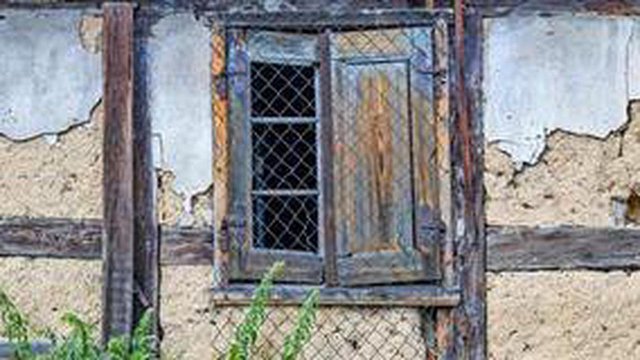 Immobilien : Bietergefecht bei Auktion von Schadstoff belastetem Baugrundstück in Eisenhüttenstadt