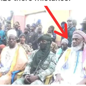 An Open Letter From An Igbo Man To Those Who Wants Sheik Gumi To Be Arrested