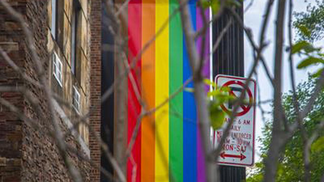 LETTERS TO THE EDITOR: Vanished pride in US