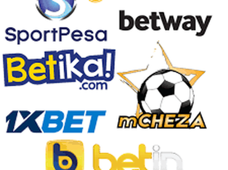 Another betting site launches 'Bet Bila Bundles'