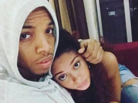 Have You Seen Tekno and His Girlfriend Recently? You Need To Checkout These Pictures