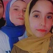 رعب في العاشر من رمضان.. اختفاء 3 طالبات ثانوي «والهواتف أغلقت»