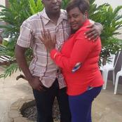 Who bewitched Me To Marry This Man?' Nyoxx Wa Katta Of Inooro Fm Says
