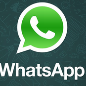 Utilisez WhatsApp pour gagner de l'argent