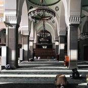 هذه الصلاة أداها النبي و لم يصلها المسلمون منذ 300 عام .. هل تعرفها؟