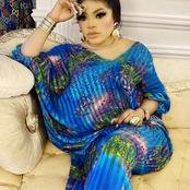 Best Styles From Bobrisky Wardrobe You Should See