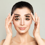 Double Vision Treatment - Which Option is Best For You?