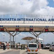 ACI awards JKIA and MIA airports in Kenya
