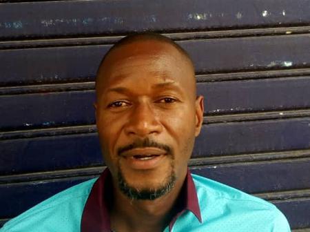 Kouayé Didier de la FTSN crache du feu: << Il est inadmissible que les Ivoiriens s'entretuent ainsi >>