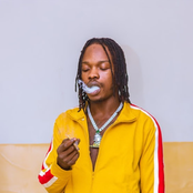 How To Read The Quran In 30 Days- Fans React As Naira Marley Shares Helpful Tip (Photos)