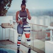 Checkout Amazing Outfits Worn By Nana Akua Addo To Events
