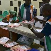 Côte d'Ivoire / Législatives 2021 : découvrez la force d'occupation de terrain de chaque parti