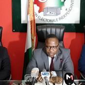 Côte d'Ivoire/Législatives: la période de réception des dossiers de candidature prorogée par la CEI