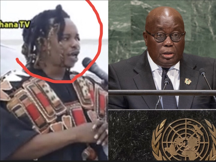 bc1898a3e1581c1540b062399dbb3ddb?quality=uhq&resize=720 - Game over! No need to go and form queues to vote, Akufo-Addo is the winner - India Juju man reveals