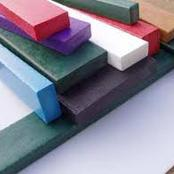 Why Use Recycled Plastic Lumber?