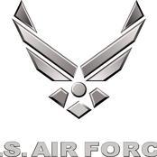 L'US Air Force révèle l'existence d'un mystérieux avion de chasse révolutionnaire