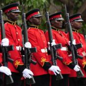 Has The Kenya Army Involvement in Somalia Helped So Far?