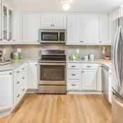 Check out beautiful interior for your Kitchen