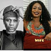 Unlike Davido, Wizkid & Olamide, See Pictures Of The Only Woman Who Gave Birth To Reminisce's 3 Kids