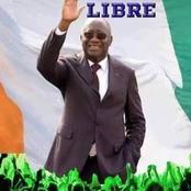 Prétendus milliards que Gbagbo devrait avoir : Gbagbo a plus besoin de revoir son peuple que d'argent