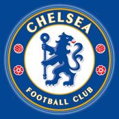 Chelsea could complete a deal of re-signing 30-years-old forward