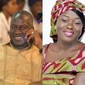 Législatives /Agboville : voici les preuves qui pourraient accabler Adama Bictogo et le Rhdp
