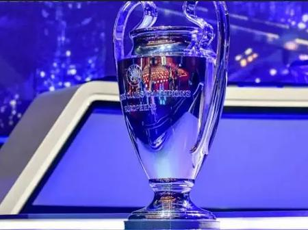 UEFA Champion League: Champions League group standings, results and fixtures after Match-day 2.