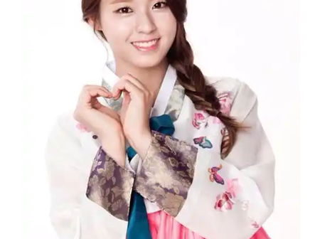 Check out the most beautiful korean actress and some of her movies.