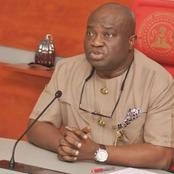 School Resumption: Abia State Government Makes New Announcement, Read What Was Announced Today