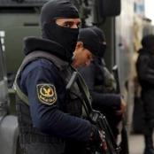 «أنا كنت ظابط في الجيش وعارف».. مكالمة مسربة تفضح مخطط الإخوان لإسقاط الشرطة
