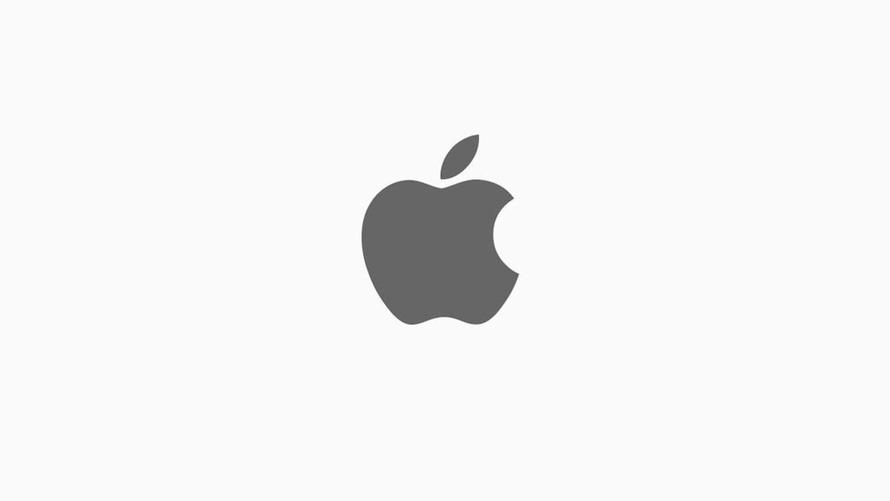 Apple auf der Suche nach NEV-Lieferanten - BYD und CATL im Visier?