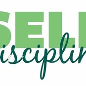 10 Steps to Master Self-Discipline. (A Practical Guide)